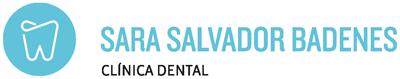Clínica Dental Sara Salvador